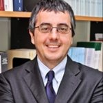 Prof. Avv. Marco Gambacciani